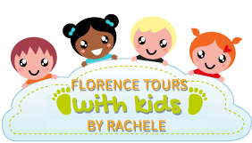 FLORENCE TOURS WITH KIDS